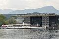 2012-08-24 11-42-58 Switzerland Kanton Luzern Luzern.JPG
