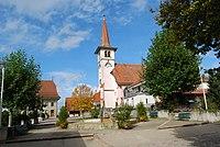 2012-10-11 Distrikto Sarino (Foto Dietrich Michael Weidmann) 091.JPG
