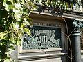 20120309Friedhof St Johann08.jpg