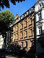 20120827Hohenzollernstr Saarbruecken02.jpg