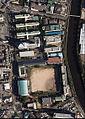 20120926 Amagasai Sangyo High School.jpg