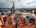 20121008510DR Dresden Blick vom Hausmannsturm.jpg