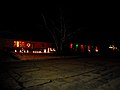2012 Christmas Lights on Bollenbeck Street - panoramio (5).jpg