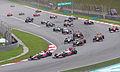 2012 Malaysian GP opening lap.jpg