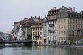 2013-03-16 12-43-12 Switzerland Kanton Bern Thun Thun.JPG