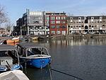 2013-04-01 Utrecht 12.JPG