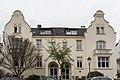 2013-04-21 Joachimstraße 10-12, Bonn IMG 0149.jpg