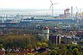 2013-05-03 Fotoflug Leer Papenburg DSCF7179.jpg