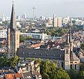 2013-08-10 07-08-05 Ballonfahrt über Köln EH 0573.jpg