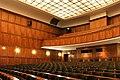 2013-10-05-bonn-universitaet-innenansicht-hoersaal-i-06.jpg