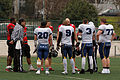 20130310 - Molosses vs Spartiates - 032.jpg