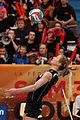 20130330 - Vannes Volley-Ball - Terville Florange Olympique Club - 016.jpg