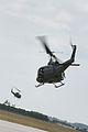 20131115 WB N1026341 0022.jpg - Flickr - NZ Defence Force.jpg