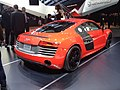 2013 Audi R8 (8404347332).jpg