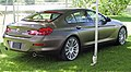 2013 BMW 640i Gran Coupé rear.jpg