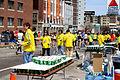 2013 Boston Marathon - Flickr - soniasu (108).jpg