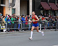 2013 Boston Marathon - Flickr - soniasu (50).jpg