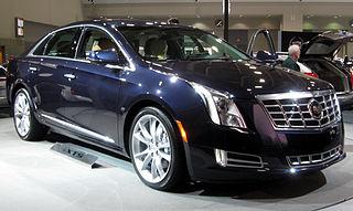 http://upload.wikimedia.org/wikipedia/commons/thumb/9/9b/2013_Cadillac_XTS_--_2012_DC_2.JPG/320px-2013_Cadillac_XTS_--_2012_DC_2.JPG