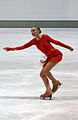 2013 Nebelhorn Trophy Inga Janulevičiūtė IMG 5286.JPG