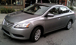 2013 Nissan Sentra Outremont QC.jpg
