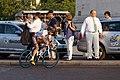 2013 Tour de France (9362100342).jpg