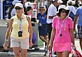 2013 US Open (Tennis) (9669179672).jpg
