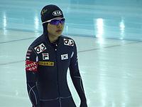 2013 WSDC Sochi - Kim Bo-Reum.JPG