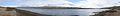 2014-04-30 13-15-58 Iceland - Akureyri 7h 228°.JPG