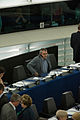 2014-07-01-Europaparlament Plenum by Olaf Kosinsky -60 (3).jpg