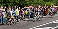 2014-07-14 17-49-12 tour-de-france-plancher-bas.jpg