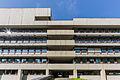 2014-07-24 Landesbehördenhaus, Bonn-Gronau IMG 2202.jpg