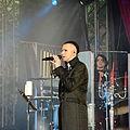 2014-07-26 Blutengel (Amphi festival 2014) 013.JPG