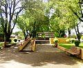 2014-10-29 miércoles 1132 - Parque Para La Paz (Temuco).jpg
