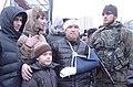 2014-12-25. Открытие новогодней ёлки в Донецке 038.JPG