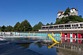 2014-Burgdorf-Freibad.jpg