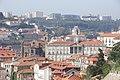 2014-P117 Porto (15706749721).jpg