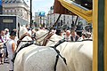 2014-Year-of-the-Bus-Cavalcade--DSCF1630 (14501033853).jpg