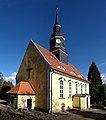 20140223115MDR Somsdorf (Freital) Georgenkirche.jpg