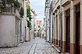 20140504 Rab town srednja ulica.jpg