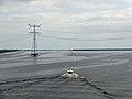 20140530 Ketelmeer1 gezien vanaf de Ketelbrug.jpg