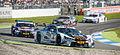 2014 DTM HockenheimringII Marco Wittmann by 2eight 8SC4459.jpg