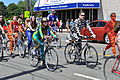 2014 Fremont Solstice cyclists 020.jpg