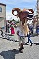 2014 Fremont Solstice parade 004 (14521651515).jpg