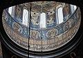 2014 Nowy Aton, Monaster Nowy Athos (wnętrze) (02).jpg