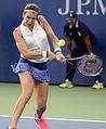 2014 US Open (Tennis) - Tournament - Ajla Tomljanovic (15134491522).jpg