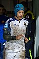 2014 Women's Six Nations Championship - France Italy (111).jpg