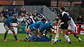 2014 Women's Six Nations Championship - France Italy (36).jpg