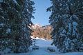 2015-01-01 14-53-03 1071.4 Switzerland Kanton St. Gallen Unterwasser Lisighaus.jpg