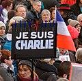 2015-01-11 15-01-33 manif-charlie.jpg