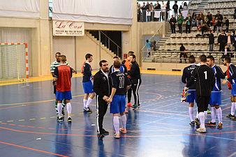 2015-02-28 17-35-34 futsal.jpg